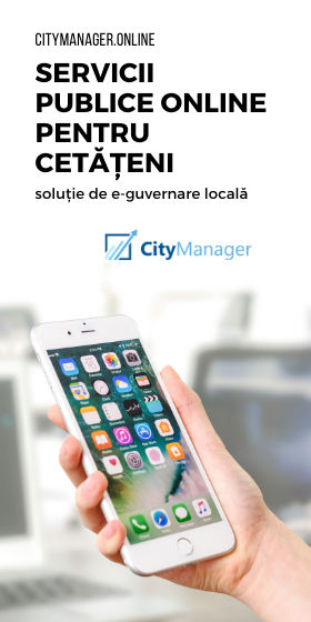 citymanager